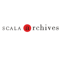 Scala  Archives